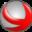 yinfo icon